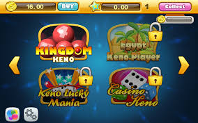 Amazon.com: Video Keno Kingdom Game FREE - Casino Keno: Appstore For ... Truck Mania 2 Key Gen Free Download 2015 Video Dailymotion Cool Math Games Race Car Game Crazy Taxi M12 Play It Now At For Kids Police Monster Gameplay Wwwtopsimagescom Ice Cream 26 Apk Android Casual Eating Chips Youtube Coolmath For Lovely Parking All Game Mobirate