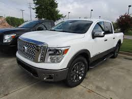 NEW 2018 NISSAN TITAN PLATINUM RESERVE V8G CR-SB VIN ... New 2019 Chevrolet Colorado Lt Crew Short Box Vin 1gcgscen9k1118740 Revell 07671kenworth Aerodyne Model Kit Amazoncouk Toys Games 2005 Freightliner Fld132 Classic Xl For Sale In Sikeston Missouri Start Your Engines Graffiti Days Is Back Ashcroft Cache Creek Journal New And Used Trucks For On Cmialucktradercom Bucket Truck Boom About Us Elliott Sales 1965 Shelby Cobra Hre Csx4094 427 Sc Salebill 1 Of 4 Ford F650 F750 Photos Videos Colors 360 Views Dealerss Custom Dealers Fedex