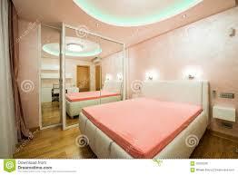 spot pour chambre a coucher spot pour chambre a coucher fashion designs