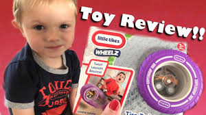 TODDLER PLAYS WITH & REVIEWS WHEELZ LITTLE TIKES TIRE TWISTER MINI ... Little Tikes Cozy Truck Walmartcom New Replacement Decals Stickers For Tykes Etsy Baby Little Tikes Tire Twister Mini Pickup Truck Tire Black Pickup Wwwtopsimagescom Ford Best Image Kusaboshicom Car Carrier Cars Wooden Toy Set Big Toys R Us Sales Deals On Coupes Play Kitchens More Cosy In Hampstead Ldon Gumtree Easy Rider Review Giveaway Closed Simply