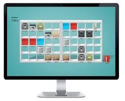 fond d 馗ran bureau les 9 frais fond d écran bureau rangement image les idées de ma maison