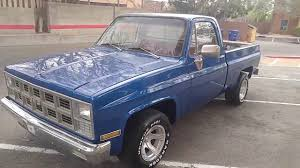 1982 GMC C15 For Sale Abq - YouTube Car Brochures 1982 Chevrolet And Gmc Truck Chevy Sierra C1500 Pickup Truck Item B5268 Sold Wedn 104 Best Wheels Us Images On Pinterest Suburban Dualrearwheel Crew Cab Sqaurebodies Blazer Blazers Gmc 4x4 Short Box Custom Used K1500 For Sale C7000 Tpi S15 Diesel Youtube After 4 Ord Lift Advance Vocational Ez Specifications Data Book Original