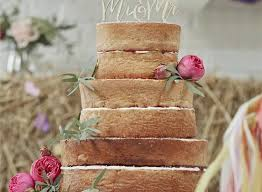 Country Western Wedding Cake Toppers Ideas Best Cakes Images On
