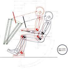 Herman Miller Envelop Desk Assembly Instructions by Envelop Desk