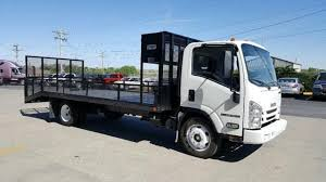 Isuzu Landscape Trucks For Sale ▷ Used Trucks On Buysellsearch Landscape Trailers For Sale In Florida Beautiful Isuzu Isuzu Landscape Trucks For Sale Isuzu Npr Lawn Care Body Gas Auto Residential Commerical Maintenance Slisuzu_lnd_3 Trucks Craigslist Crew Cab Box Truck Used Used 2013 Truck In New Jersey 11400 Celebrates 30 Years Of In North America 2014 Nprhd Call For Price Mj Nation 2016 Efi 11 Ft Mason Dump Feature