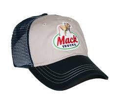 Mack Truck Merchandise - Mack Truck Hats - Mack Trucks Blue Mesh ... Chevy Trucker Hat Street Truckin Lifestyle Goorin Bros Cock Mesh Snapback Baseball Cap Hats Whosale And Caps By Katydid Katydidwhosalecom Patagonia Size Chart Otto Custom Hats Promotional Blank Trucker Amazoncom Kidchild Embroidered Fire Truck Adjustable Hook Yeah Products Um X Big Shop The Umphreys Mcgee Official Store Trucker Hat Womens Best Sellers Deals Dad Chance 3 Spirwebshade Are No More For Local Rural Lower Classes It Has