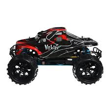 HSP 94111-88033 Black RC Monster Truck At Hobby Warehouse The Monster Nitro Powered Rc Monster Truck Rtr 110th 24ghz Radio Car World Revo 33 110 Scale 4wd Nitropowered Truck 2 Hpi King Trucks Groups New Redcat Racing Earthquake 35 18 Scale Red Rc Nitro Monster Truck Scale Skelbiult Remote Control Nokier 457cc Engine Speed 24g 86291 Dragon Hsp Racing Car Savagery Or Nokier 94862 Nitro Power Savage X 46 Model Car Rtr Mad Crusher Gp Readyset By Kyosho Kyo33152b Himoto Bruiser