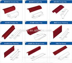 kenya and ng metal roofing cheap roof tiles buy roofing tiles