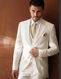 Beautiful White Wedding Dress For Men 54 About Remodel Dresses Cheap With