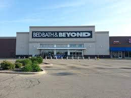 Bed Bath Beyondcom by Bed Bath U0026 Beyond Walker Mi Bedding U0026 Bath Products Cookware