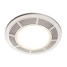Panasonic Whisperlite Bathroom Fan by Panasonic Fv 11vql5 Whisperlight Bathroom Fan Light Bulb Tips For