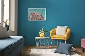 bunte wände wie farben im raum wirken richtiggut de
