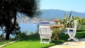 chambre d hote olmeto villa vetricella chambres d hôte vue mer chambres à olmeto plage