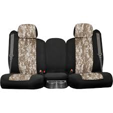 Dash Designs Neoprene Seat Cover Front GMC Sierra 1500 Truck K255-00 ... 02013 Chevy Silverado Suburban Tahoe Ls And Gmc Sierra 4020 88 Chevygmc Pickup Tweed Designer Insert Seat Cover With 2014 1500 Slt Greenville Tx Sulphur Springs Rockwall 2017 Gmc Covers Unique Truck For Ford F 150 Kryptek Tactical Custom The Best Chartt For Trucks Suvs Covercraft Ss8429pcgy Lvadosierra Rear Crew Cab 1417 199012 Ford Ranger 6040 Camo W Consolearmrest New 2018 Canyon 4wd All Terrain Wcloth 3g18284 Dash Designs Neoprene Front K25500