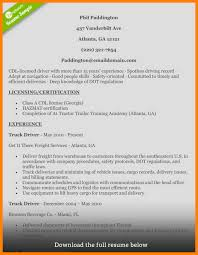Truck Driver Resume Templates Free Examples Best Of Cdl - Sradd.me College Admissions Resume Templates Luxury Free Truck Driving Cdl Traing And A Local Job After Youtube New Truckdriving School Launches With Emphasis On Redefing Driver Woman Entering Trucking Sarahs Story Real Women In Www School Gezginturknet California Advanced Career Institute Application Awesome Schools Dallas Tx Driver Truck Resume Mplate Cdl The Evils Of Drive2pass Education And Amazoncom 3d Trucker Parking Simulator Game Fun Build Beautiful Best