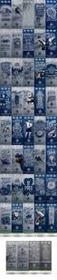 Penguins Nhl Pumpkin Stencil by Toronto Maple Leafs 2017 Season Ticket Package On Behance