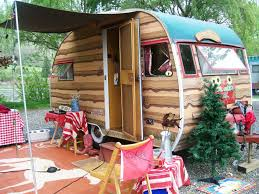 100 Vintage Travel Trailers For Sale Oregon Glamping At Swiftwater RV Park In Swiftwater RV