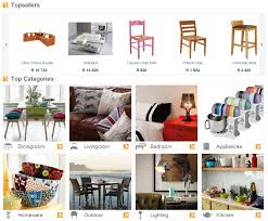 Accessories Home Decor Shopping Online 5rooms Aims To Provide World Great