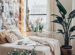 Best 25 Urban Bedroom Ideas On Pinterest Outfitters