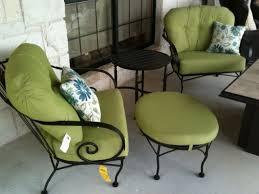 Sears Patio Cushions Canada by Sears Patio Cushions Clearance Home Design Ideas