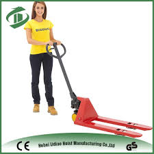 China Brand Hand Pallet Truck With Nylon Wheel - DF AC - HUBANG ... Nasslazoncomimagesi71wjrzcbh Iytimgcomviwtzc4i5hymaxresdefaultjpg Ace Powered Pallet Truck20 Walkie Cap2 T Chandigarh Hydraulics 25 Gallon Gas Hand Cart Truck Sprayer Built For Doosan Forklift Liftec Inc Forklifts Sales Rentals And Repair Ipimgcomoriginalsfe6e4af6751533 E15bf Electric Powered Pallet Truck Hanseliftercom China Electric Factory Suppliers Cylinder Lifts Carts Trucks On Wesco Industrial Products Prevws123rfcomimagesmolier16072d