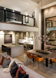 100 Design House Interiors Denton Studio