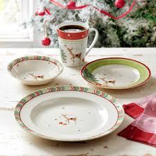 Spode Christmas Tree Platter by Spode Christmas Jubilee 6 Inch Cereal Bowl Chevron Set Of 4 Spode Uk