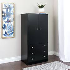 Dressers ~ Armoire Penderie Ikea Pax Armoire Dressing Ikea Armoire ... Odda Armoirependerie Ikea Chambre Coucher Pinterest Wardrobe Wardrobes Armoires Closets Ikea As Well Beautiful Bedroom Extraordinary Images Brimnes Wardrobe With 3 Doors White 117x190 Cm Armoire Hemnes Stunning With Fniture Jewelry Mirrored Home Design Regarding