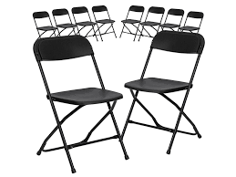 The Best Folding Chairs, Business Insider - Business Insider ... A Line Of Vintage Wooden Folding School Chairs At A Country Amazoncom Home Lifes Vintage Wooden Ding Chair Folding Stakmore Chairs Design Outdoor Decorations Antique Courtroom Or Theatre Attached Garden Bistro Fniture Stools Exciting Pair Wood Slatted Pair B751 Bhaus By Thonet 1930s Card Table Wonderful And Style Royaltyfree Stock Image Brown Stacked In Row Against Foldable Chair On Carousell