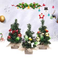 Extra Large Christmas Gift Boxes Uk Harambeeco