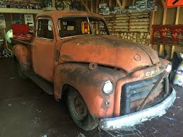 1948 GMC PICKUP TRUCK SHORT BED ORIGINAL OWNER CHEVY BARN FIND ... Craigslist Knoxville Tn Used Cars For Sale By Owner Cheap Best Of Chevy Diesel Trucks For 7th And Pattison Is This A Truck Scam The Fast Lane For Sale 2007 Chevrolet Tahoe Lt 1 Owner Stk 611b Www Vintage Pickup Searcy Ar 2014 Chevrolet Silverado 1500 Overview Cargurus Old Antique 1951 Pickup Truck Sale Dump Together With Single Axle By 1964 K20 4wd Original Owner 29885 Original Apache Classics On Autotrader Kerrs Car Sales Inc Home Umatilla Fl Classic