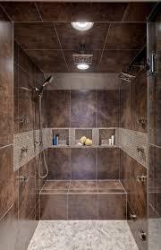 chicago fiberglass shower pan bathroom contemporary with