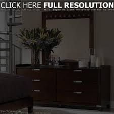 The Wound Dresser Stanza Analysis by Bungalow 5 Ming Extra Large 8 Drawer Dresser White Candelabra