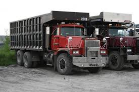 100 Coal Trucks 004JPG BMT Members Gallery Click Here To View Our