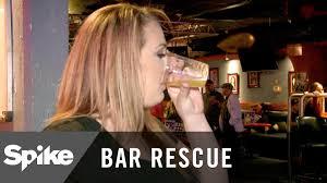 Ashleigh You re Fired Bar Rescue Season 5