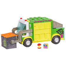 The Grossery Gang Putrid Power Muck Chuck Garbage Truck - Imports ... Tonka Lil Chuck My Talking Toy 425 Truck 143 Friends Sheriff Tonka Chuck And Friends Motorized Boomer The Fire Truck Hasbro Loose Playskool The Talking Youtube Cheap Trucks Toys Find Deals On Line At Christmas Tree Shops Top 15 Coolest Garbage For Sale In 2017 Which Is Race Along Toy Plays 6 Interactive Racing Jazwares Grossery Gang Putrid Power Muck Big W S3 Gosutoys Classic Toy Vehicle Walmart Canada 5 Piece Set Vehicles Handy