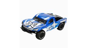 ECX 1/10 Torment 2WD Brushless RC Short Course Truck Ready-To-Run ... Tra580342_mark Slash 110scale 2wd Short Course Racing Truck With Exceed Rc Microx 128 Micro Scale Short Course Truck Ready To Run 22sct 30 Race Kit 110 La Boutique Du Losis Nscte Rtr Troy Lee Designed Driver Traxxas Slash Xl5 Shortcourse No Battery Team Associated Sc28 Fox Edition 2wd Proline Pro2 Sc Sealed Bearing Blue Us Feiyue Fy10 Brave 112 24g 4wd 30kmh High Speed Electric Trucks Method Hellcat Type R Body Stop Nitro 44054 Masters Hunter Brushless Hobby Recreation