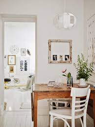100 Gothenburg Apartment A Lovely Apartment To Kick Off The Week Interiors And