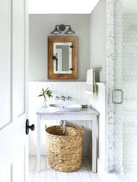 Paint Ideas For Bathrooms – Globalgateway.info 33 Vintage Paint Colors Bathroom Ideas Roundecor For Small New Bewitching Bright Mirror On Simple Wall Design Best Designs Bath Color That Always Look Fresh And Clean Interior With Dark Grey White About The Williamsburg Collection In 2019 Trending Bathroom Paint Colors Decors Colours Separate Room Cloakroom Sbm Vanity Spaces Shower Netbul Hgtv