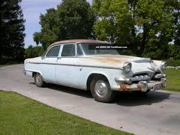 1955 Dodge Royal Hemi 4 Door Sedan 1955 Dodge Town Panel For Sale Classiccarscom Cc972433 Daytona Truck Beautiful 2005 55 Ram 1500 Quad Pickup Trucks In Miami Luxury Interior 2017 4x4 Love This Tailgate Ebay 191897681726 Adrenaline Pin By Jeannot Lamarre On Good Old Cars Pinterest Trucks With 28in 2crave No4 Wheels Exclusively From Butler Tires Pic Request Lowered 17 Wheels Page 3 Dodge Ram Forum Projects 2006 Xtreme Nx 1 Rancho Leveling Kit File55 C3 Pickup 01jpg Wikimedia Commons