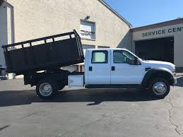 2011 FORD F450 XL LANDSCAPE DUMP FOR SALE #582365 2017 Ford F450 Dump Trucks In Arizona For Sale Used On Ford 15 Ton Dump Truck New York 2000 Oxford White Super Duty Xl Crew Cab Truck 2008 Xlsd 9 Truck Cassone Sales Archives Page Of And Equipment Advanced Ford For 50 1999 Trk Burleson Tx Equipmenttradercom Why Are Commercial Grade F550 Or Ram 5500 Rated Lower On Power 1994 Dump Item Dd0171 Sold O 1997 L4458 No
