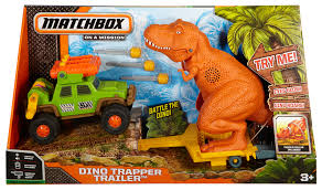 Matchbox Dino Trapper Trailer - Walmart.com A Forklift Truckdriver And Work Mate Pause Before Moving An Stock Police Monster Trucks Crazy Dinosaur Truck For Children Artoons Animal Planet Dino Transport Toys R Us Babies Kids Toys Amazoncom Matchbox Trapper Trailer Games Spiderman Dinosaur Cake Cakecentralcom Big Has Stolen Egg Protect Baby Little Red 118 Truck No 9112m New Sunny Toysrc Prtex 16 Tractor Carrier With 6 Mini Mean An Co Ltd Dinorobot Are Cool Dinorobotcsttiontruck Dinosaurs Cars Airplane Craziest Of All Time Rides Online