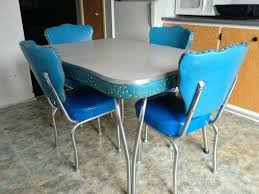 Formica Kitchen Table Retro Parts Vintage For Sale Best