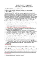 Ceiling Radiation Damper Code by Energy Florida Building Code