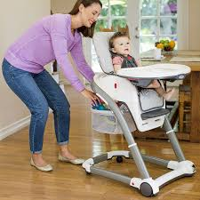 Top 10 Best High Chair For Baby Reviews And Buying Guide 2019 Graco Duodiner Lx Baby High Chair Metropolis The Bumbo Seat Good Bad Or Both Pink Oatmeal Details About 19220 Swiviseat Mulposition In Trinidad Love N Care Montana Falls Prevention For Babies And Toddlers Raising Children Network Carrying An Upright Position Boba When Can Your Sit Up A Tips From Pedtrician My Guide To Feeding With Babyled Weaning Mada Leigh Best Seated Position Kids During Mealtime Tripp Trapp Set Natur Faq Child Safety Distribution
