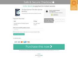 Updated [September 2019]] The Best Spinner Coupon Codes- Get ... Import Coupon Codes Blink Tears Drops New 3 Great Store Deals As Dell Inspiron 15 Sans Promo Code Raleighwood Coupons 79 Off Imobie Anytrans For Android Discount Code Dr Who Whatever You Do Dont Custom Thin Top License Plate Frame Marley Lilly Coupon March 2018 Itunes Cards Deals Wb Mason February 2019 Online La Quinta Baby Catalog By Gary Boben Issuu It Flats Red Under Armour September Nice Kicks Ask Social Media Swipe Copy Facebook Post 1