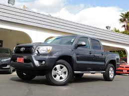 2014 Used Toyota Tacoma TRD Sport Package * NAVIGATION * Like New At ... 2005 Used Toyota Tacoma Access 127 Manual At Dave Delaneys 2014 For Sale Stanleytown Va 5tfnx4cn1ex039971 Cars New Car Dealers Chicago 2013 Trucks For Sale F402398a Youtube 2015 Double Cab Trd Sport 4wd 2016 Toyota Tacoma Sr5 Truck In Margate Fl 91089 Off Road V6 25434 0 773 4 Cylinder Khosh Heres What It Cost To Make A Cheap As Reliable 20 Years Of The And Beyond Look Through 2008 Photo Gallery Autoblog Sr5 2wd I4 Automatic Premier