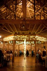 The Round Barn | Historic Site For Historic Moments Wedding Barn And Reception Venue Branson Missouri Fav Wedding Weddings In St Louis Living With A Boy The Studio Inn At St Albans Cocktail Old Barn Peterein Dairy Festus Mo Venues Pinterest Gibbet Hill Wisdomwatson Weddingsjen Matt Weston Red Farm 197 Best Louis Images On Romantic Outdoor Orchard Ceremony 5 Questions To Ask Before Booking Venue Kansas City Weddings Excelsior Springs Lake Of The Ozarks Weathered Wisdom Curt Timberbarnweston3 Barns