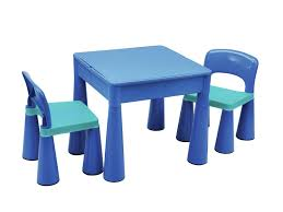 10 Best Kids' Tables And Chairs | The Independent Ding Room Fniture Sets Barker Stonehouse Mandaue Foam Philippines Chairs Child Sized Table And Chairs Get Perfect Range Kids Table Wooden 4 Retailadvisor Best Outdoor Fniture Where To Buy At Any Budget Curbed Perfect Range Cool Kids Wooden Set With Extra Comfy High Chair Safe Design Babybjrn Mutable Toys The Mulactivity Play For Up 8 The Ergonomic Childrens Desk Chair Set