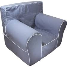 Kohls Outdoor Chair Covers by Kohls Sofa Covers Best Home Furniture Decoration